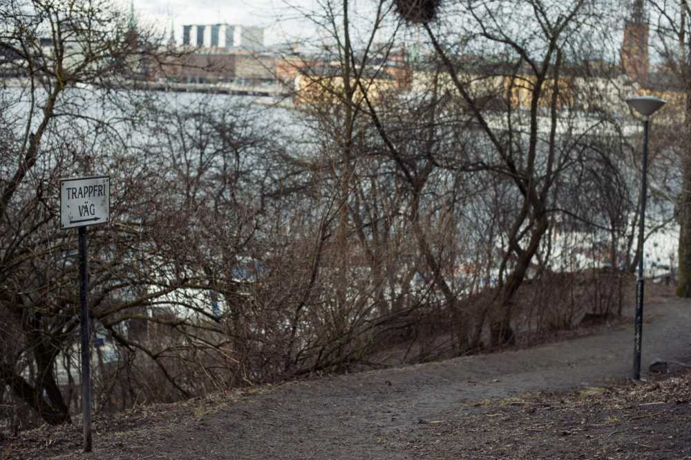 stockholm, schweden, södermalm, city