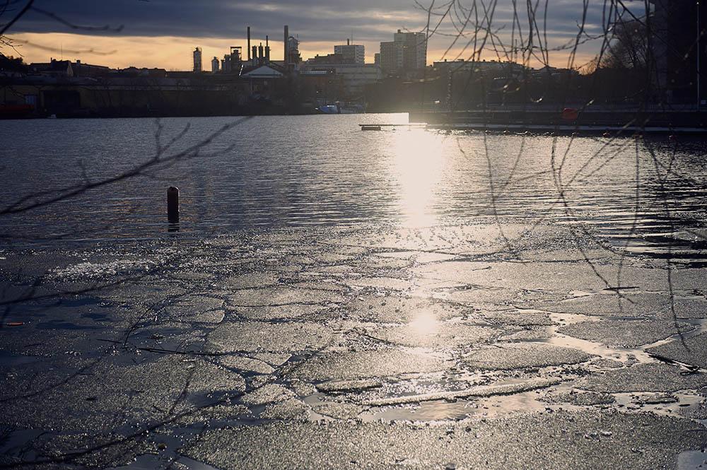 langholmen, stockholm, sweden, evening, sunset, portrait, people and the city, ursula schmitz, destination shoot