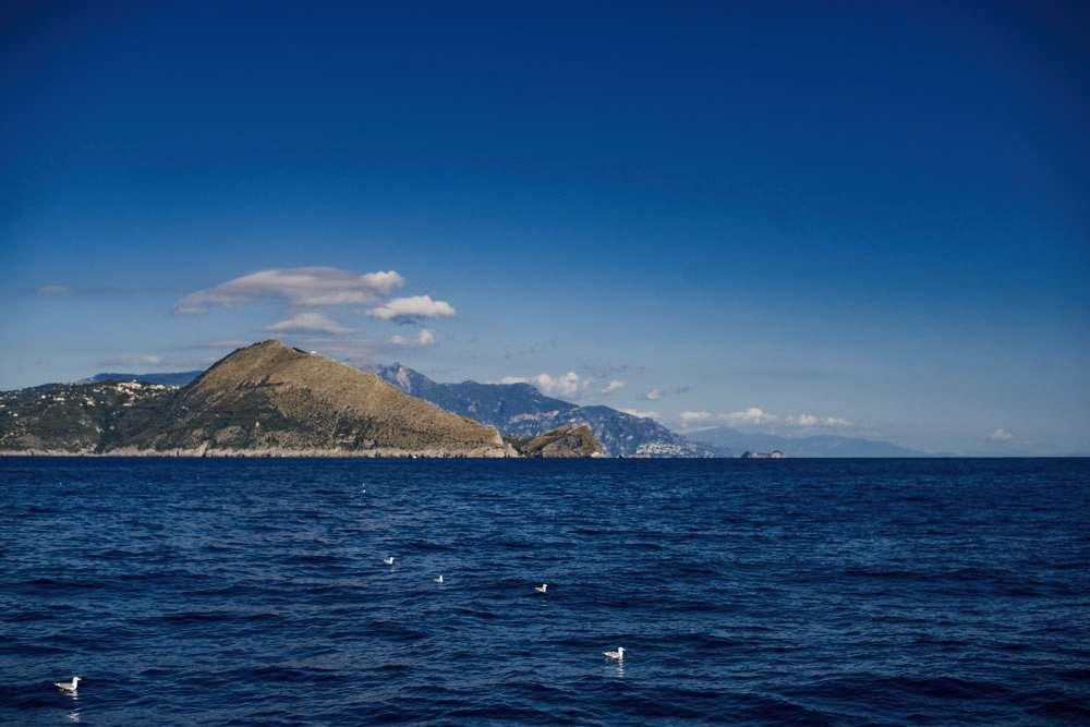 capri, italy, visitcapri, sea, ocean, turquoise, summer, la doce vita