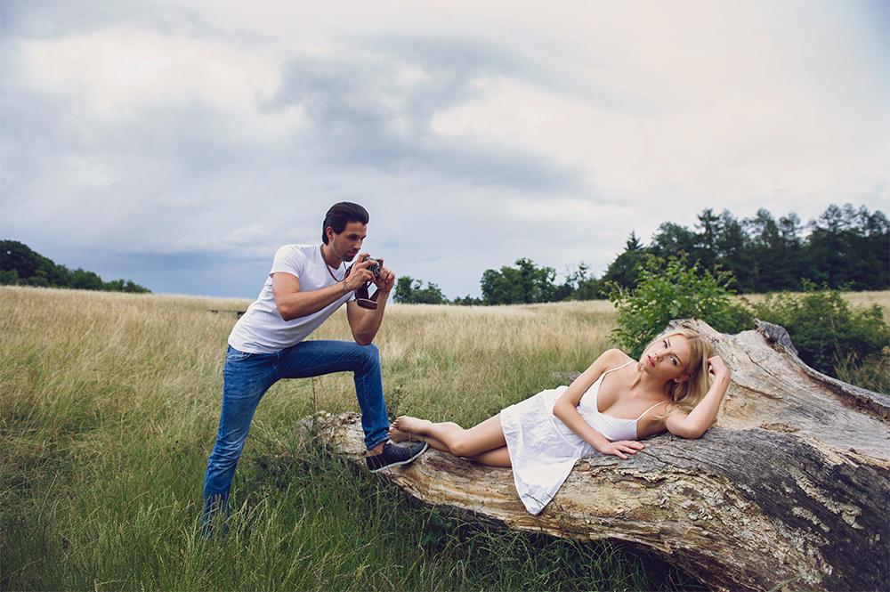 portrait, destination shoot, vienna, lisa kellermann, matt philiips, photography, vienna