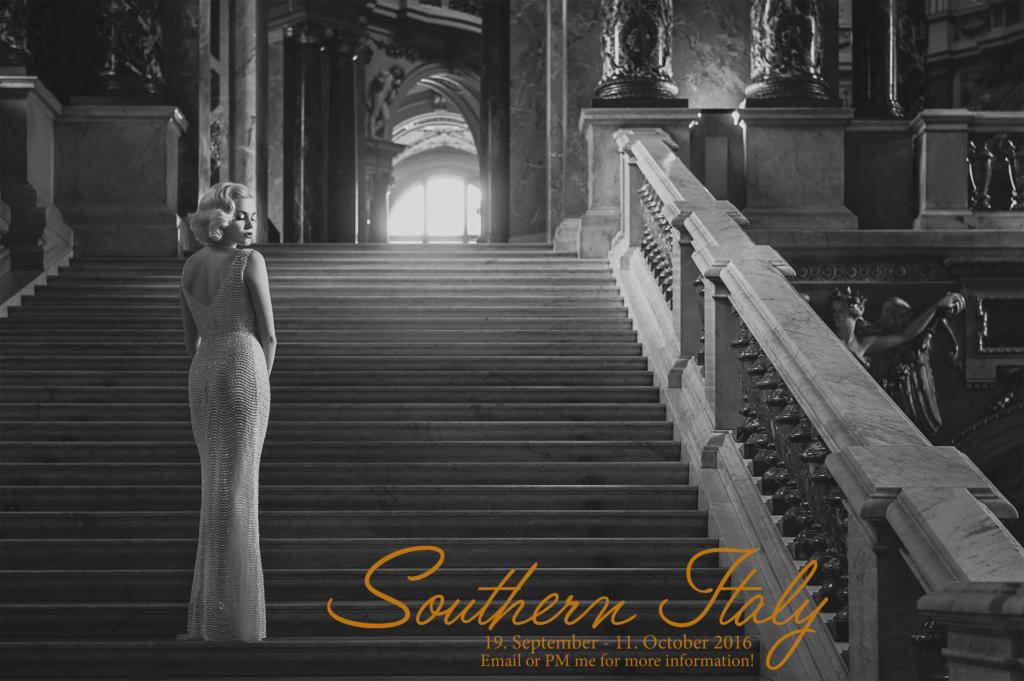 destination portraits, ursula schmitz, dream shoot, simply gorgeous, italia