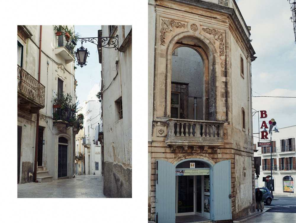 martina franca, puglia, italia, baroque, city, travel