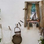 Travelling in Southern Italy