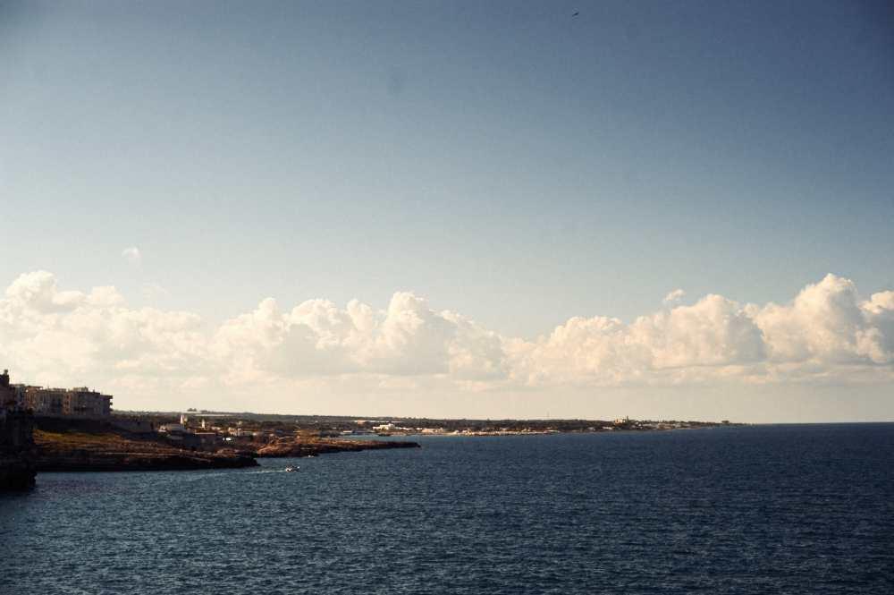 pogliano al mare, puglia, italy, travel, photography, ursula schmitz