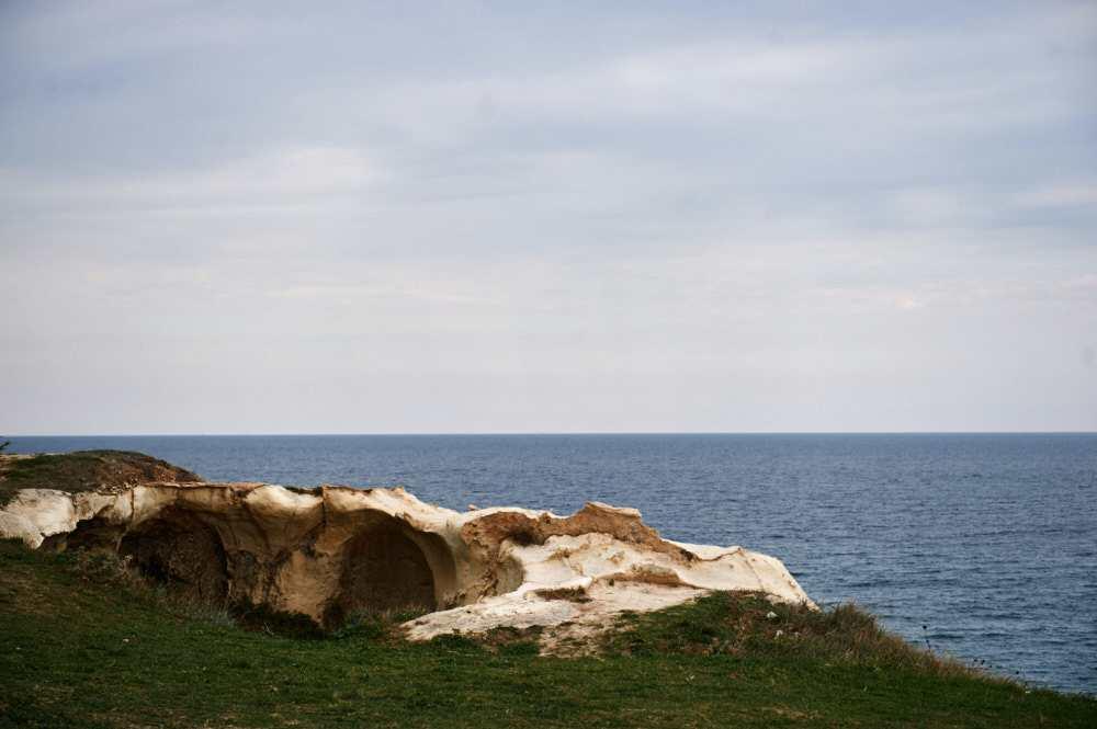 otranto, salento, puglia, itala, travel, ursula travels, my big fat italian roadtrip,
