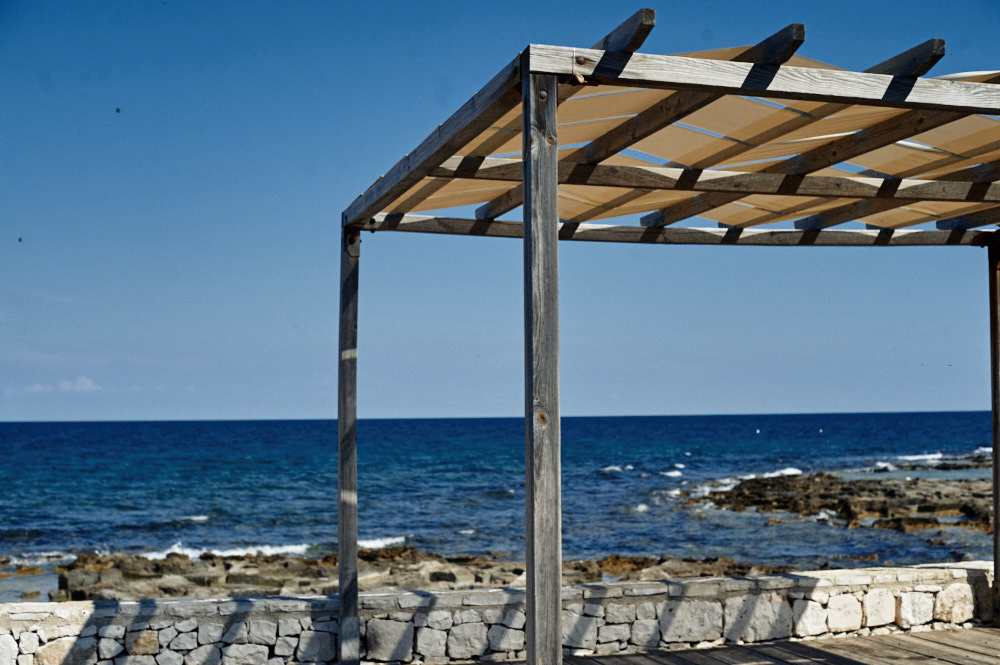 san vito, puglia, pogliane al mare, italia, travel, photography, beach, sea, ocean