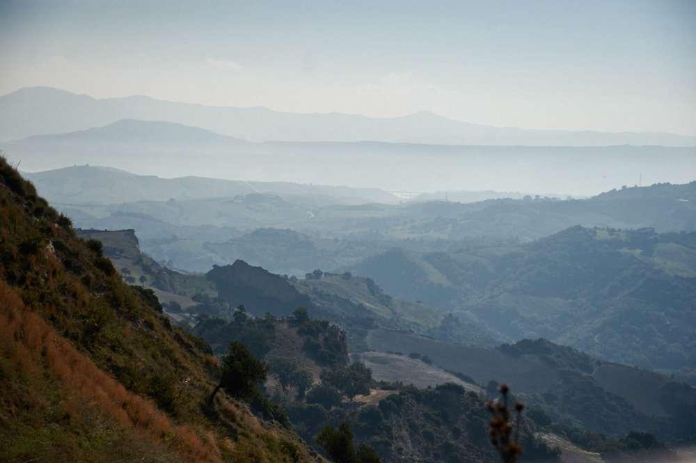 basilicata, italia, travel, my big fat italian roadtrip