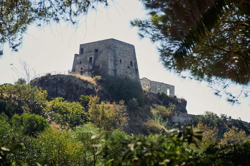 basilicata, italia, travel, my big fat italian roadtrip, maratea
