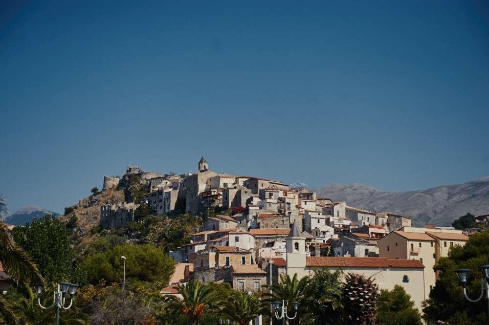 basilicata, italia, travel, my big fat italian roadtrip, maratea, sea, ocean