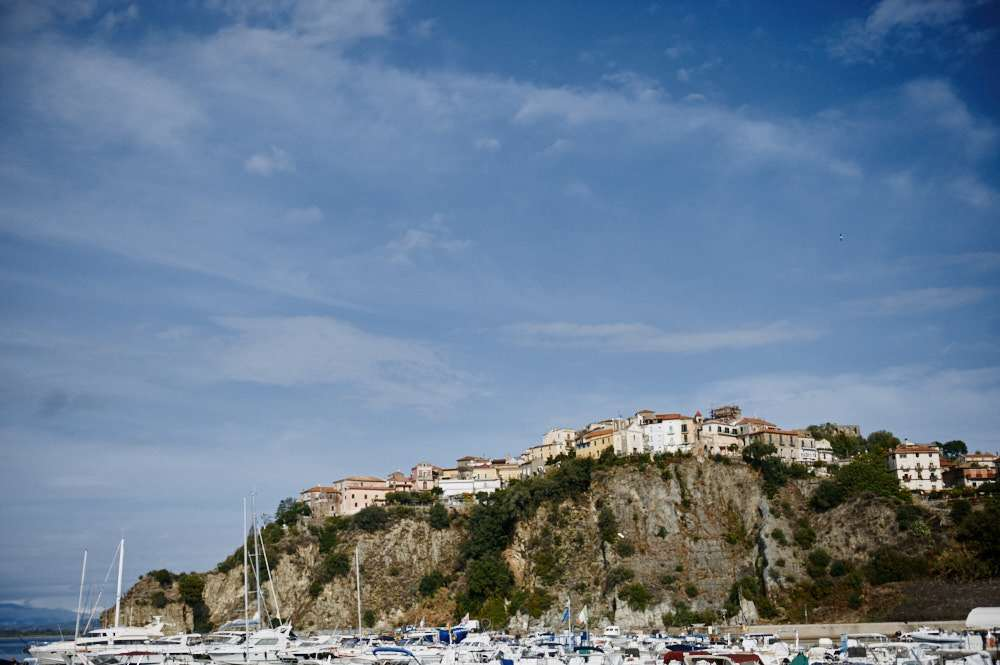 agropoli. italia, campania, ursula schmitz, destination photography, wonderlust