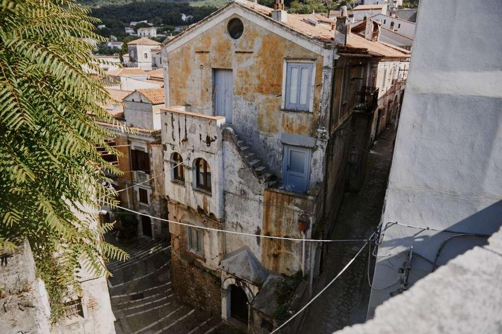 maratea, basilicata, itala, ursula schmitz, destination photography, travel, wonderlust