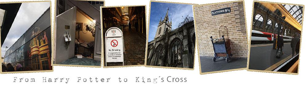 london, uk, travel