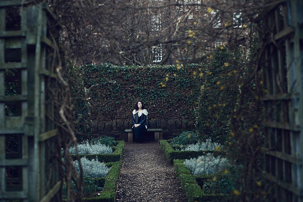 ursula schmitz, destination photography, portraits, dream photoshoot, edinburgh, scotland, uk