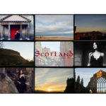 [Travelnotice] Scotland – Highlands