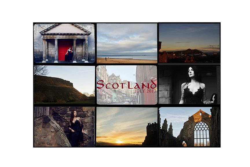 scotland, destination photography, portrait, ursula schmitz, travel