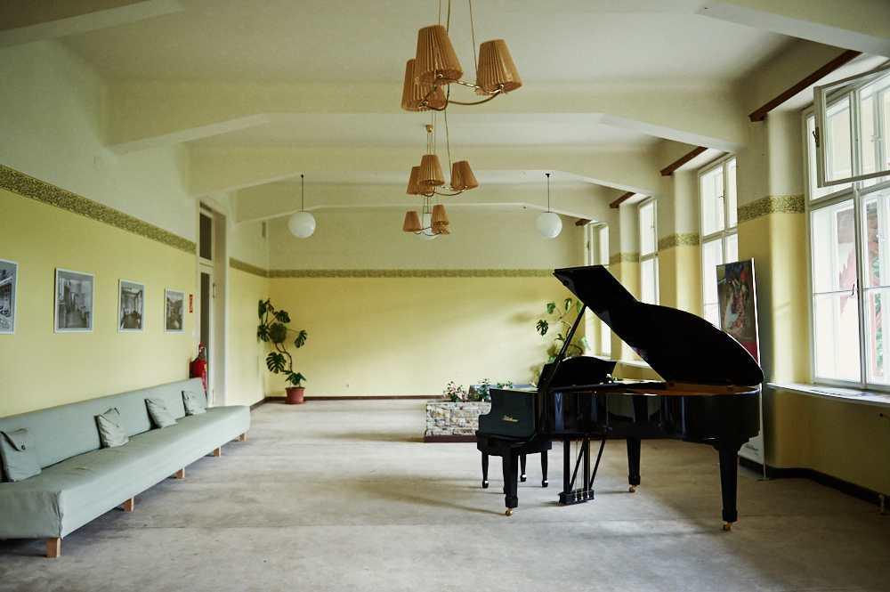 kultursommer semmering, kurhaus, semmering, niederösterreich, austria, lost place, grand hotel, wes anderson