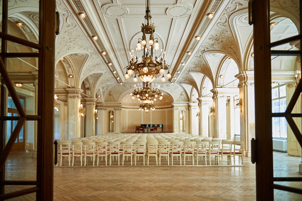 südbahnhotel, semmering, lost place, niederösterreich, austria, sommerfrische, igersaustria, kultursommer semmering