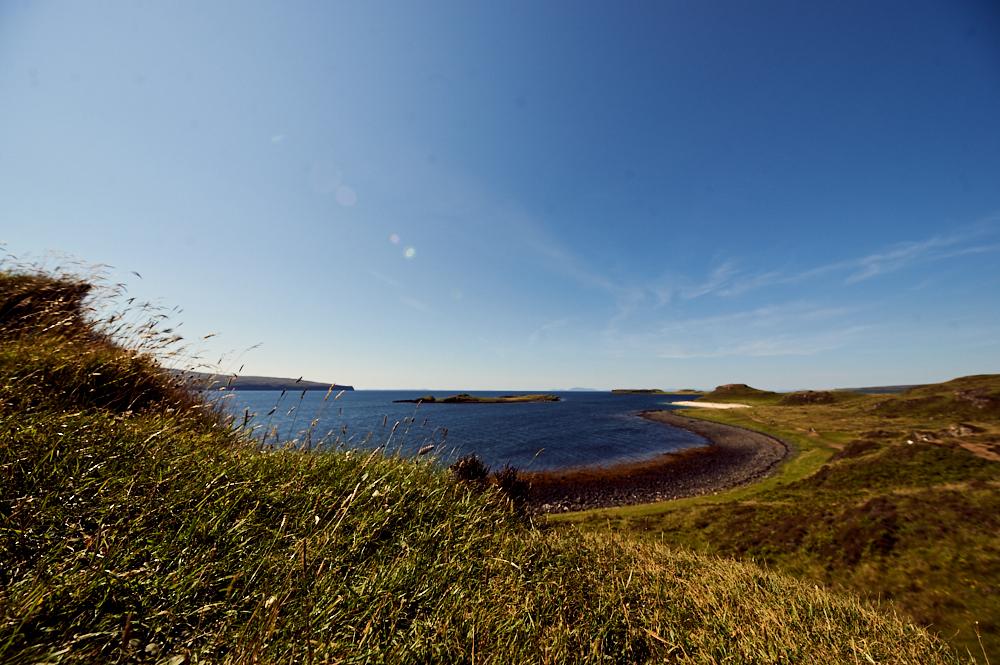 skye, scotland, uk, travel, nature, beauty, ursula schmitz, landscape, highlands