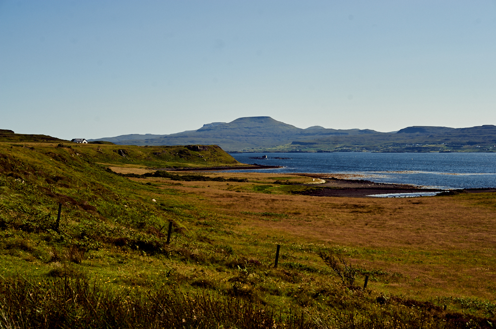 skye, scotland, uk, travel, nature, beauty, ursula schmitz, landscape, highlands