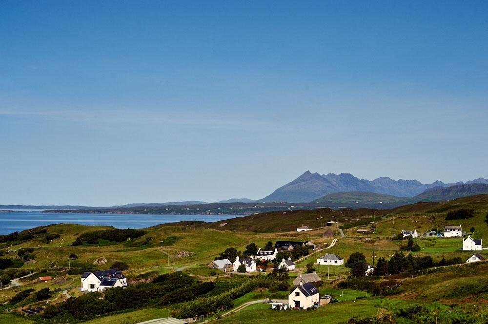 Isle of Skye 31