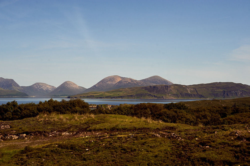 Isle of Skye 32