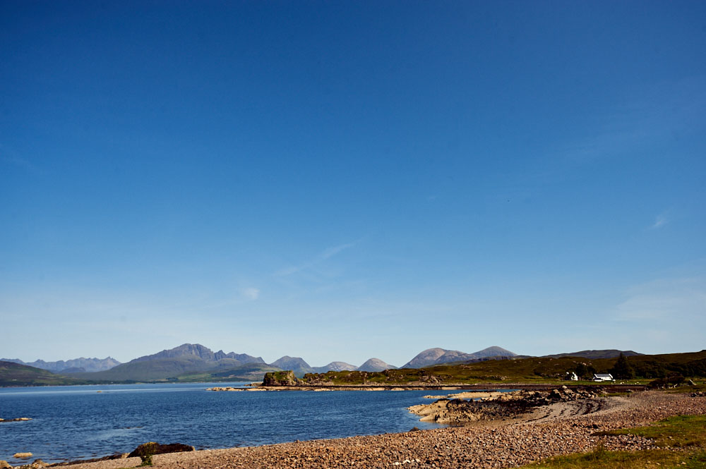 Isle of Skye 3