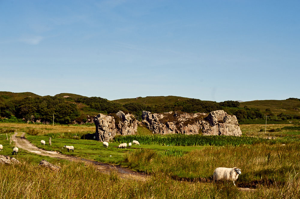Isle of Skye 4