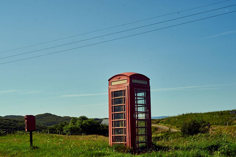Isle of Skye 5