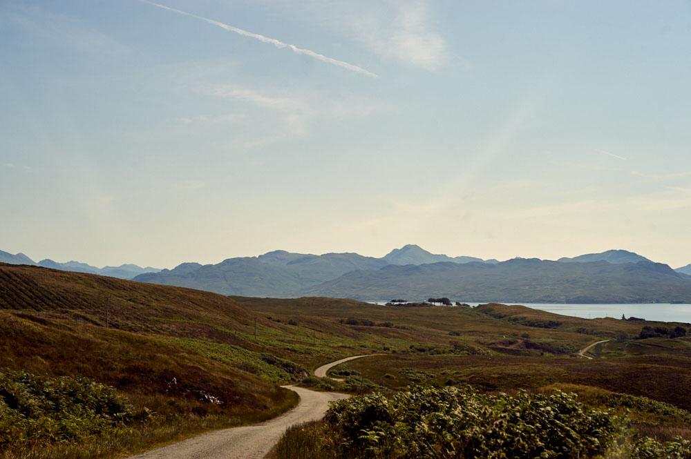 Isle of Skye 36