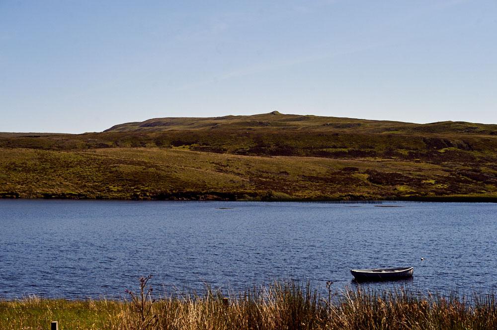Isle of Skye 7