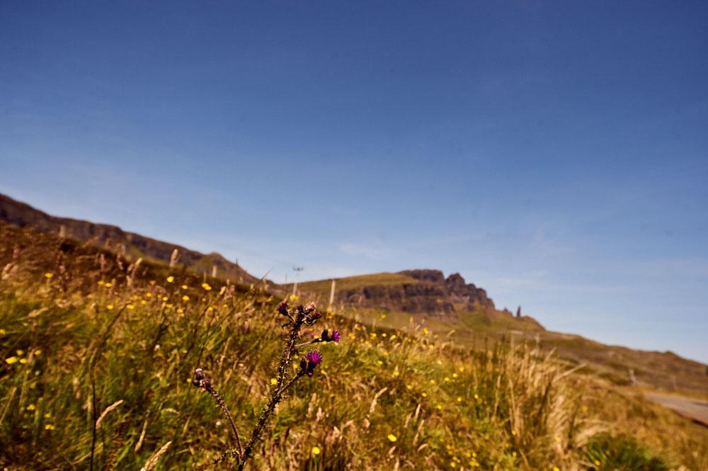 Isle of Skye 8