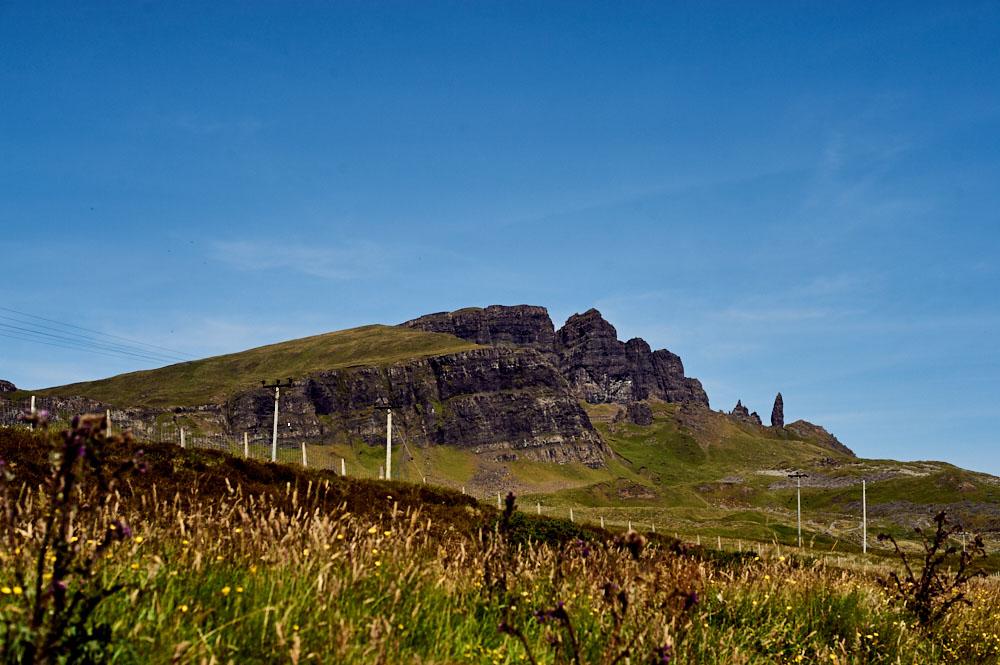 Isle of Skye 9