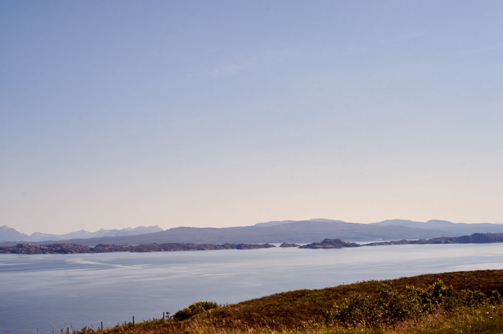 Isle of Skye 40