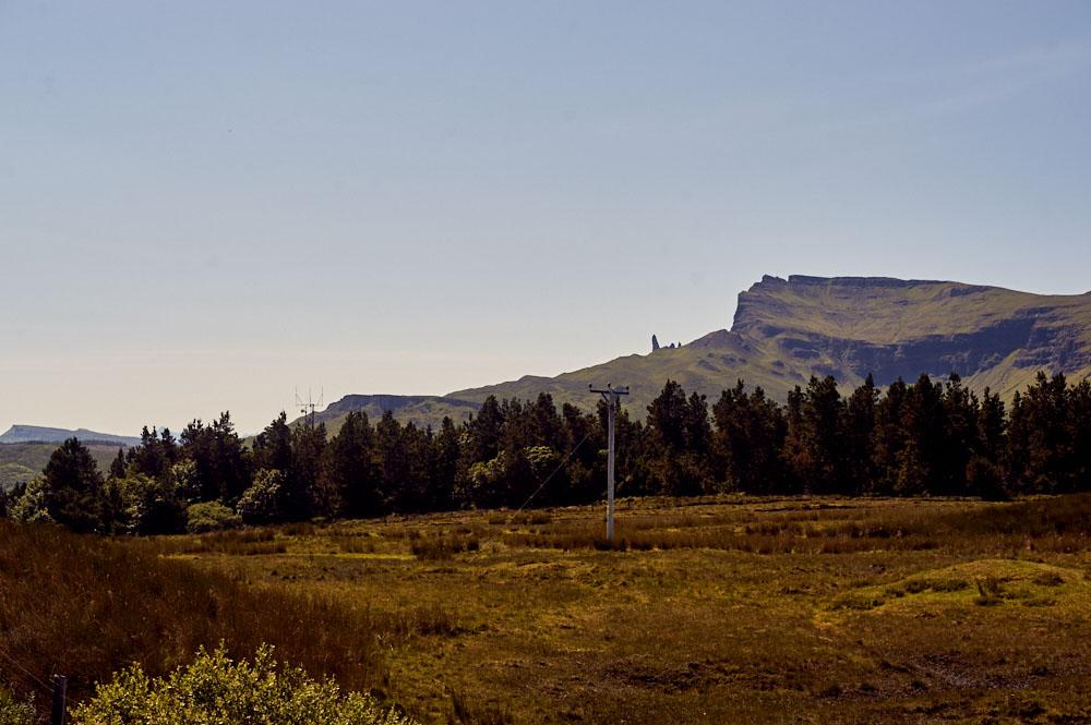 Isle of Skye 11