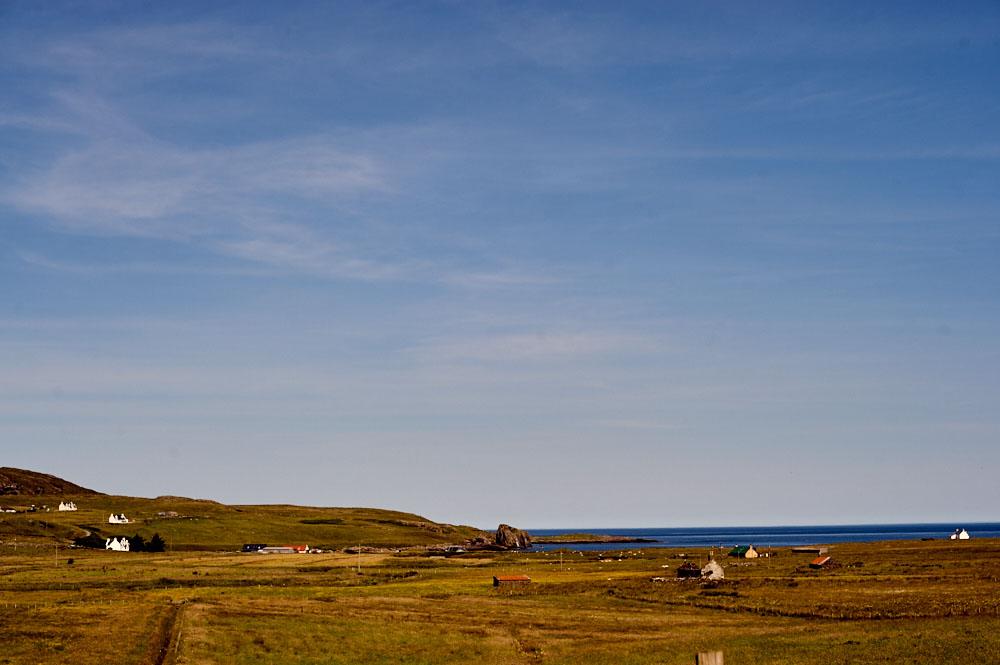 Isle of Skye 12