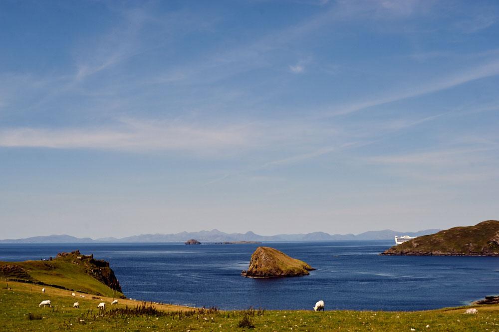 Isle of Skye 13
