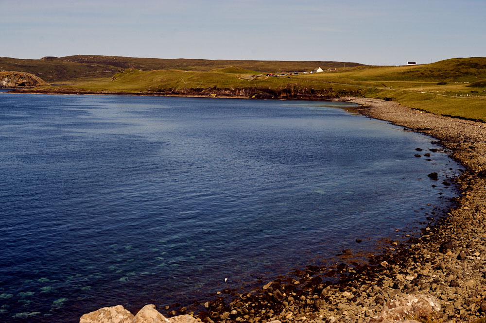 Isle of Skye 14