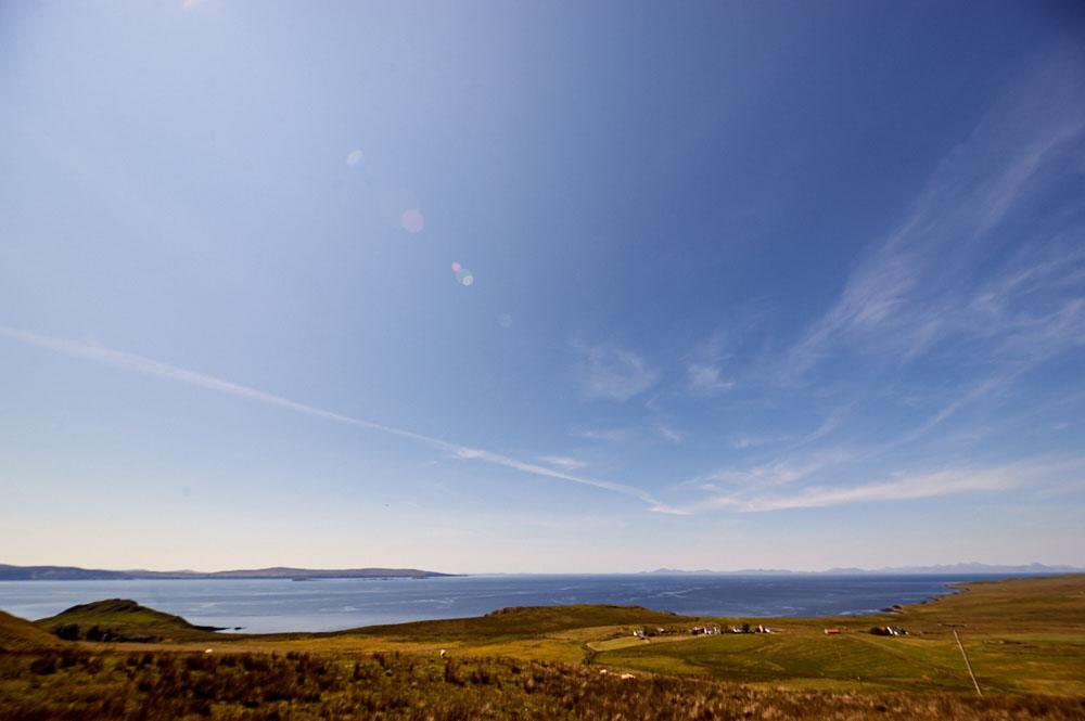 Isle of Skye 15