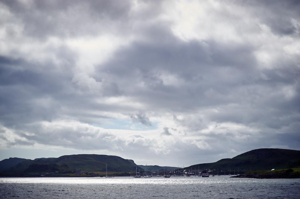 oban, scotland, uk, highlands, my trip to the highlands