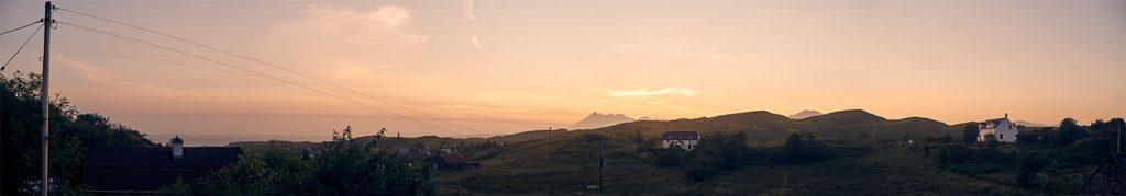 tarskavaig, isle of skye, scotland, inner hybrids, highlands, my trip to the highlands, uk, travel, ursula schmitz