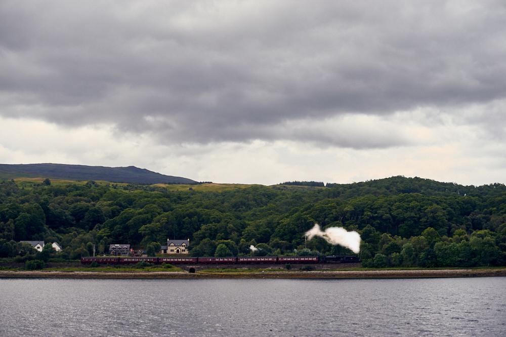 loch eil, fort william. highlands, scotland, uk, ursulaschmitz, landscape, travel, photography, nature, boat trip