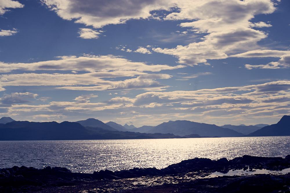 isle of skye, scotland, uk, my trip to the highlands, ursula schmitz, lanscape, travel, nature