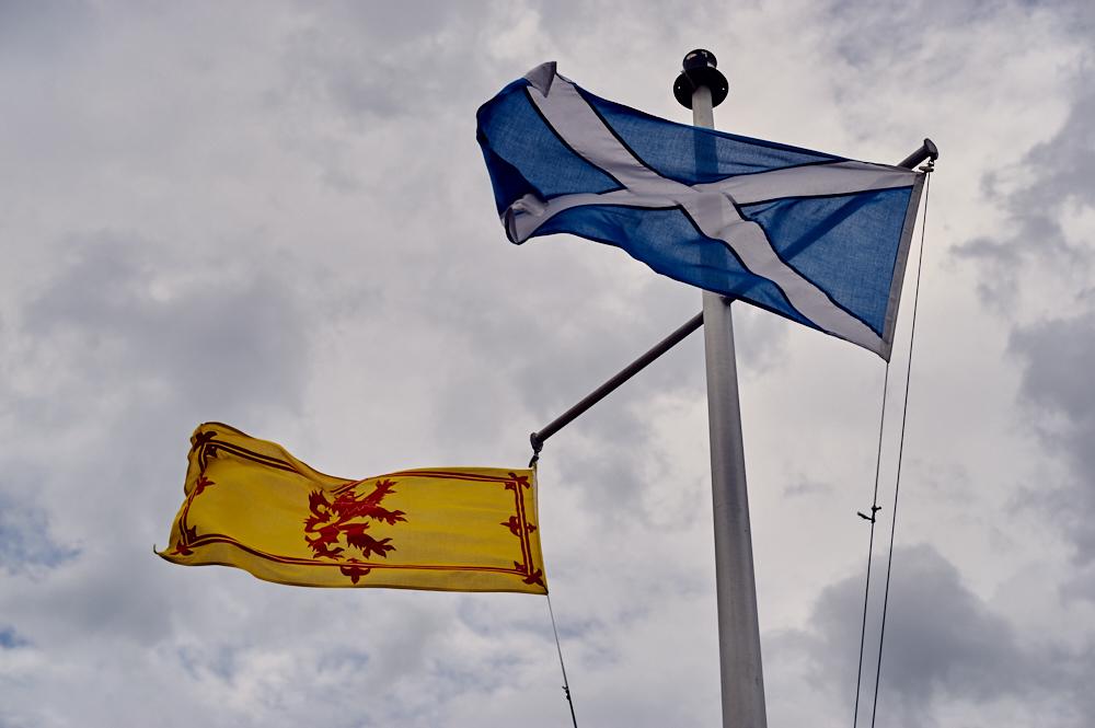 fort william, scotland, uk, my trip to the highlands, ursula schmitz, lanscape, travel, nature