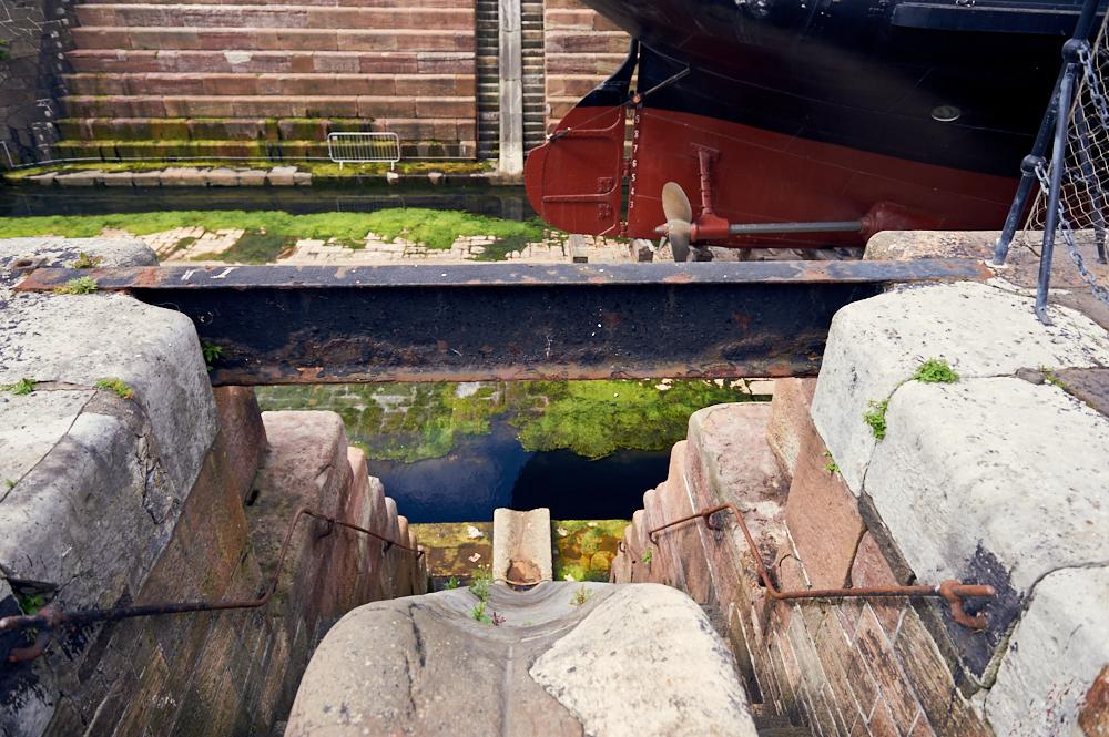 belfast, northern ireland, uk, ireland, titanic, titanic experience, movies,