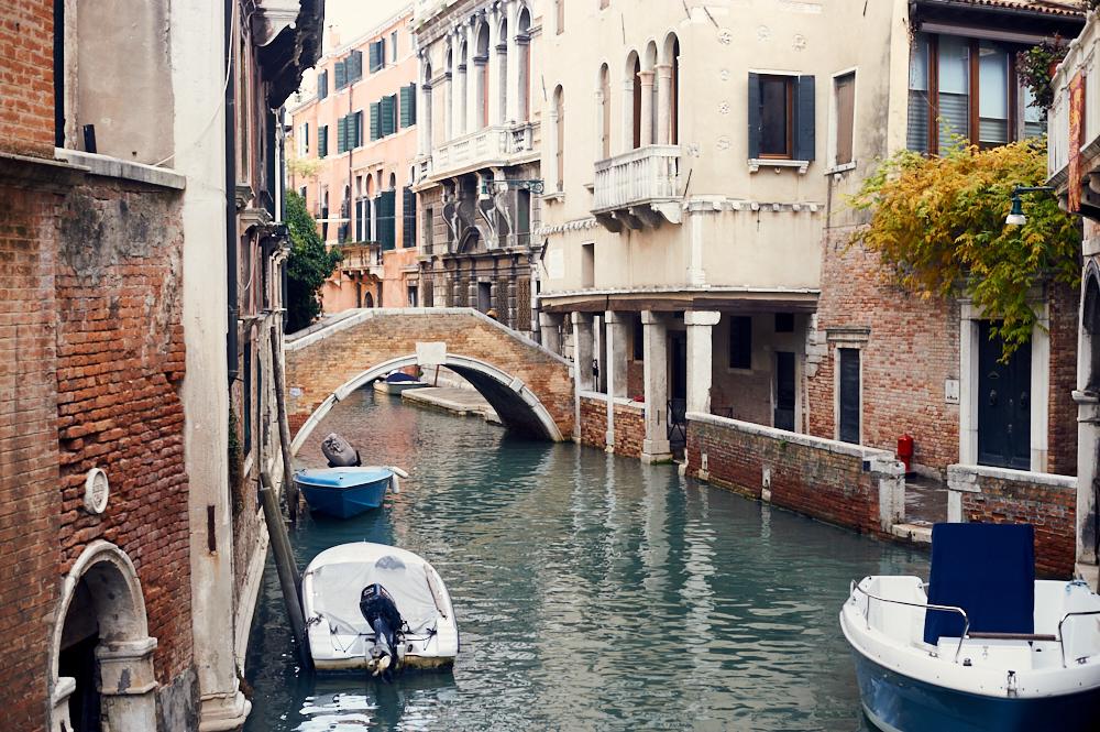 venice, italy, cannaregio, ursula schmitz, destination, photography, travel