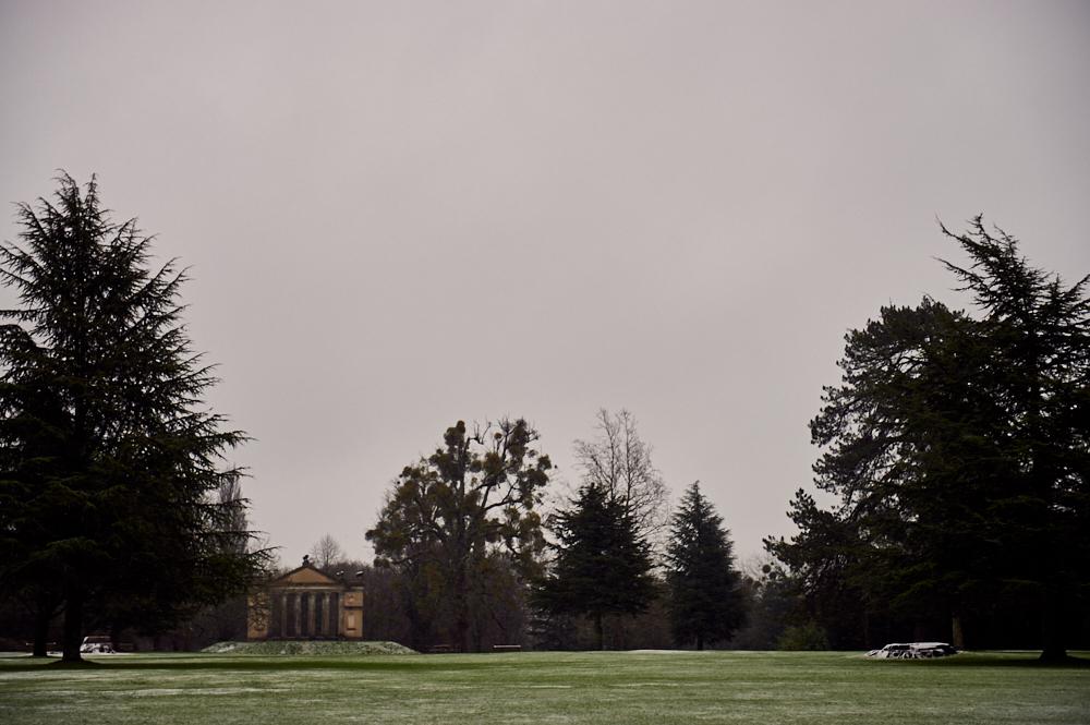 highclere castle, downton abbey, movie location, england, uk,