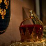 Die Kaiserliche Schatzkammer