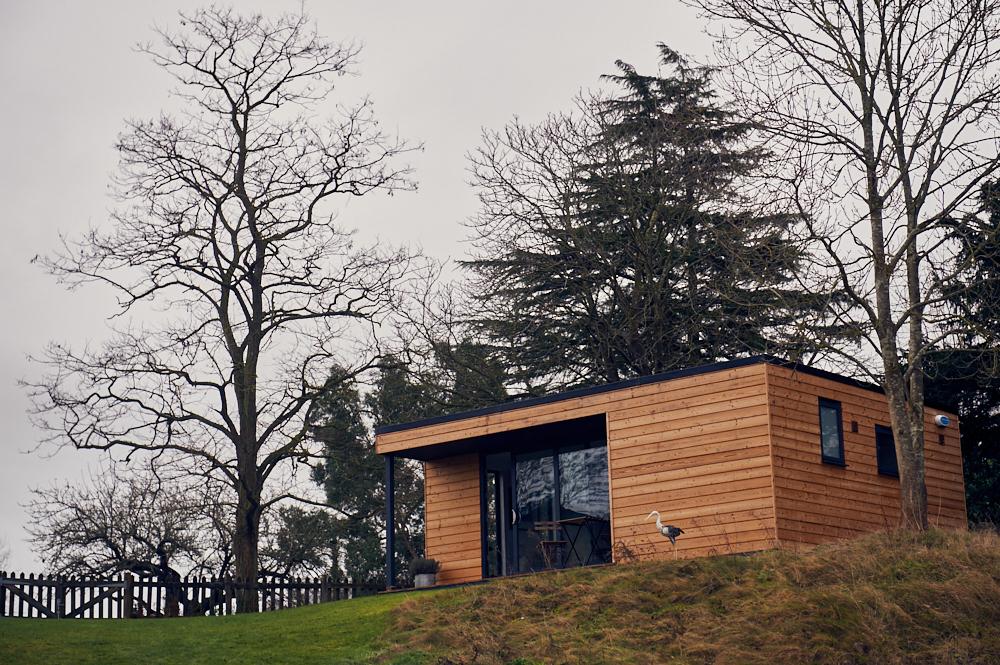 oxfordshire, oxford, cotswolds, england, uk, ursula schmitz, roadtrip, winter, airbnb