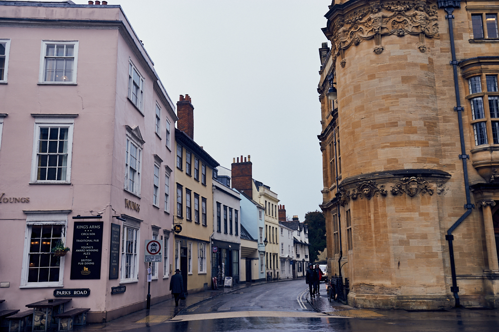 oxfordshire, oxford, cotswolds, england, uk, ursula schmitz, roadtrip, winter