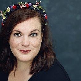 ursula schmitz, portrait, photographer, vienna